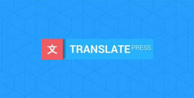 Translatepress Browse As User Role Add On