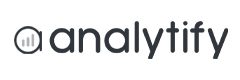 Analytify Logo