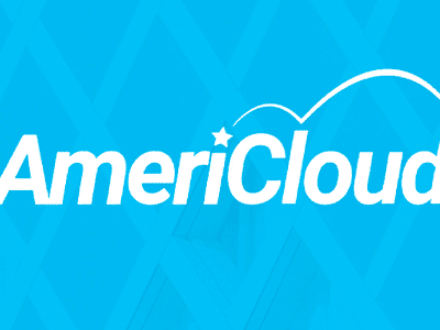 Givewp Americloud Payments Addon