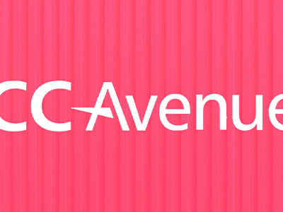 Givewp Ccavenue Add On