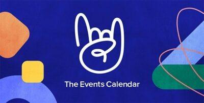 The Events Calendar Virtual Events