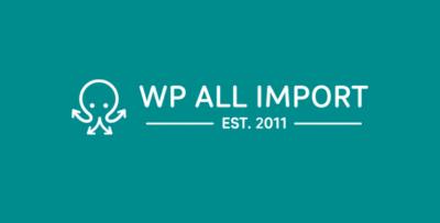 Wp All Import Acf Plugin