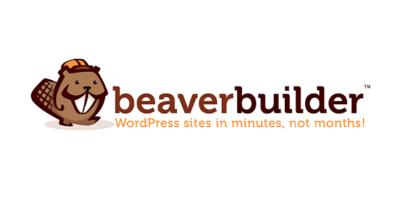 Memberpress Beaver Builder Add On