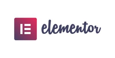 Memberpress Elementor Add On