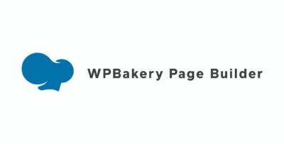 Memberpress Wpbakery Add On
