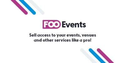 FooEvents Custom Attendee Fields