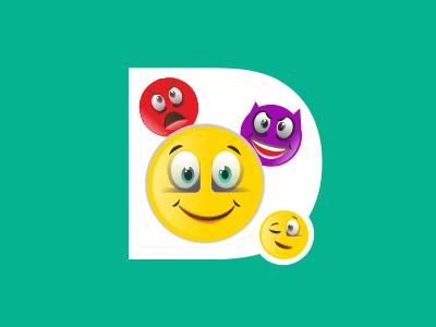 WpDiscuz Emoticons Extension