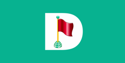 WpDiscuz Report And Flagging Extension
