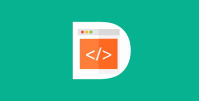 WpDiscuz Syntax Highlighter Extension